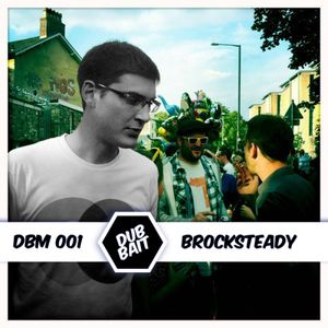 DBM001 - Brocksteady