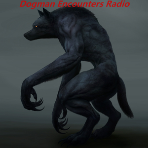 Dogman Encounters Episode 108