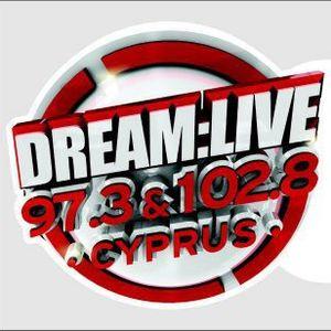Dream Live Cyprus2