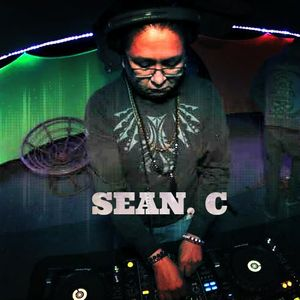 (Episode 018) Musik is the Drug with Sean.C [House Mix]