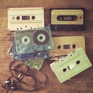 Rap Tapes Take 11 - Bounce