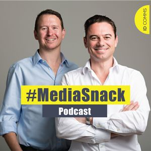 #MediaSnack Ep.56: Mad Men or Mob Men?