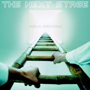 Asla Kebdani - The Next Stage 2