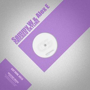 Sammy W, Alex E, AndrewZ - Bag It (Dubfound Remix)