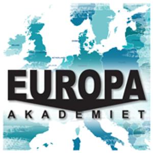 EuropaAkademiet #11: Finale