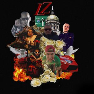 LZ's 2k17 May Culture Special
