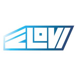 DJ ELOW - Latin Mix Teaser