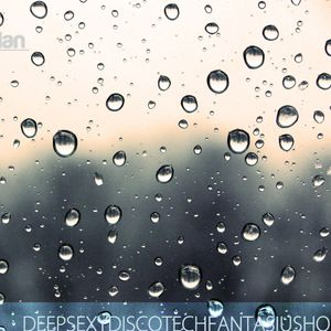 January 2010 - Deepsexydiscotecfantasiushouse | Mixed by Julian millan
