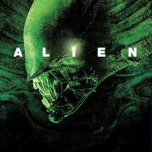"Episode 56: ""Alien"""