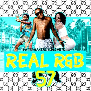 REAL RNB 57