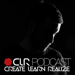CLR Podcast 168 - SCB