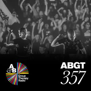 Group Therapy 357 with Above & Beyond and Nora En Pure