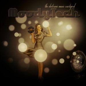 Andru - Live @ MoodyTech Radio 06.04.2012