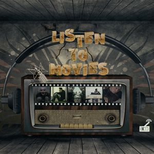 Listen To Movies Canan & Atilla 24.10.2012