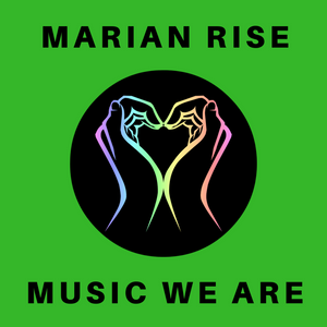 Music We Are 258