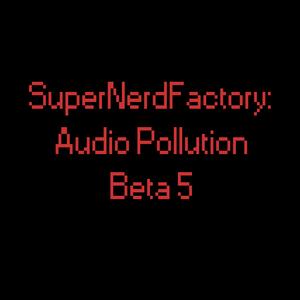 Beta 5