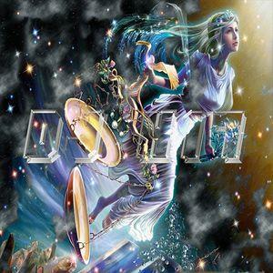 Equilibrium Session Volume 14 with DJK17