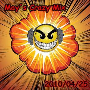 May´s Crazy Mix