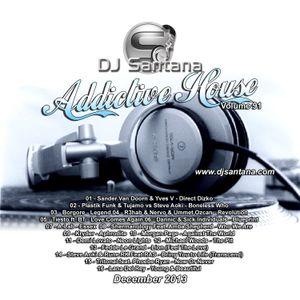 Addictive House V91 (12-2013)
