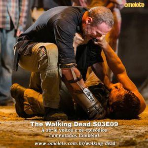 The Walking Dead S03E09