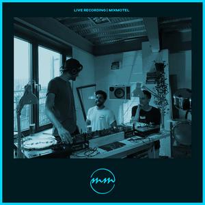 Mixmotel 23 - Mixmotel Staff