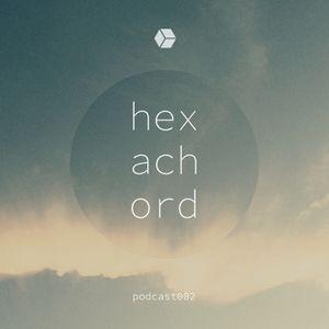 hxchrd_podcast002