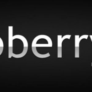 Dante GBRL - Raveessentials on Clubberry.FM (2010-09-13)