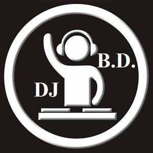 DJ B.D. Mix2