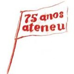 75 Anos do Ateneu de Coimbra # João Duarte