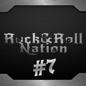 Rock&Roll Nation #7