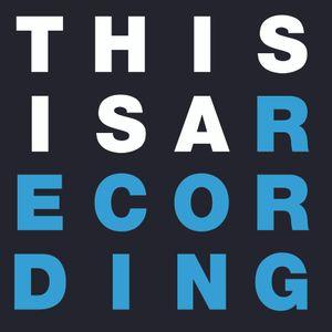 MOTW #37: This Is A Recording - Venusians Mix