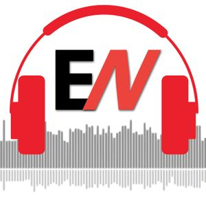 Ep. 68: Jan. 18, 2017: What Went Wrong with Obama's Teacher Evaluation Reform?
