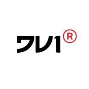TUTTI DV1-R Podcast June 2015