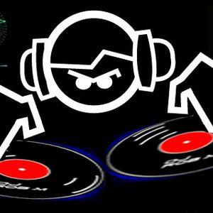 Megamix with 30 tracks  @70min