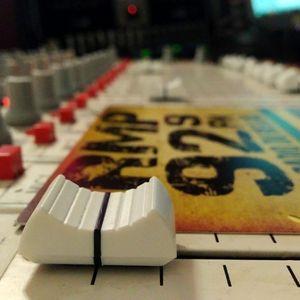 Large Up radio mix 14-01-2018