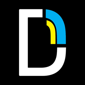 Desöund · 31:45