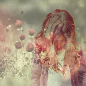 booken-my dreams(2011)