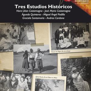 Historias para Creer - Historia de San Luis Cap. 3