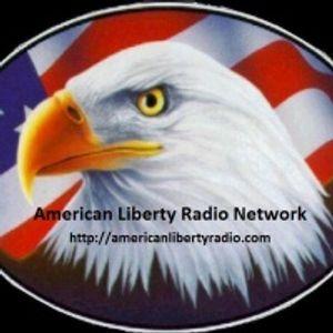 ALRN Podcast! 23 March 2017