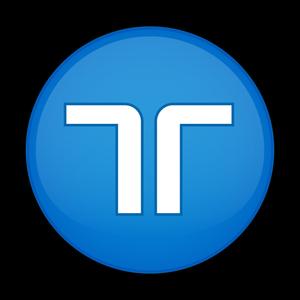 TT Podcast Episode 11