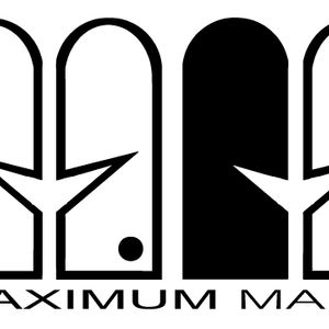 Maximum Mana radio show