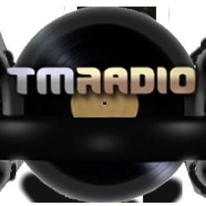 Fiddler - Special Guest Set For Time Differences 040 On TM Radio.com (26.08.2012)