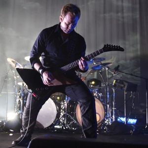 Interview with Brendon Small from Dethklok