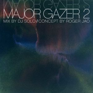 Major Gazer 2
