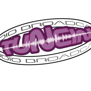 tuneIN#27 May on Radio FRO