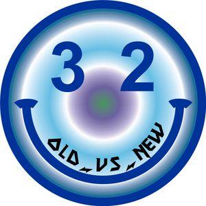 Old_vs_New_32