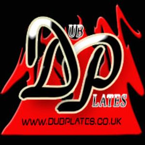 Liquid DnB Mix for Dubplates Radio