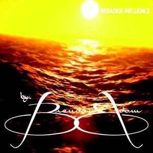 Paradise Influence / November 2012
