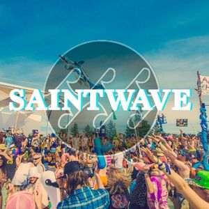 2017 SAINTWAVE WHAT THE FESTIVAL ENTRY