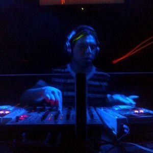 Vocals Trance Melodic Progressive Podcast Progressive Trance